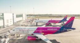 wizz air base