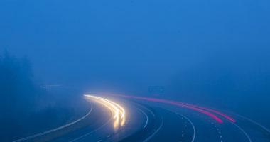 zala-county-fog