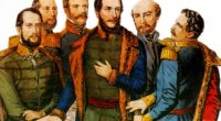 Kossuth Lajos Governor Generals Hungarian History