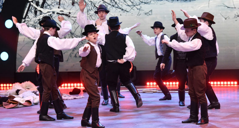 Hungary-folk-dance-Carpathian-basin
