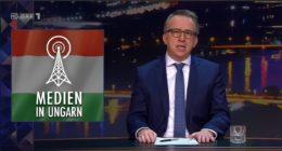 Youtube/Gute Nacht Österreich