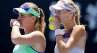 Mladenovic-babos-aus-open-Hungary-France