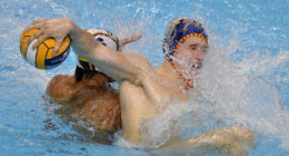 Water-polo-European-Championships-Budapest-2020