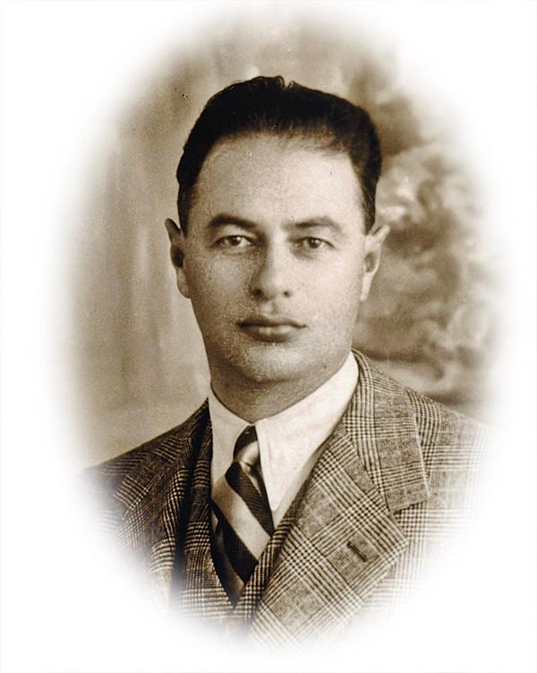 Árpád Weisz Auschwitz Football Team Hungarian Coach Soccer