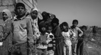children-of-war middle east