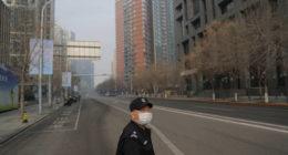 china-coronavirus-empty-streets