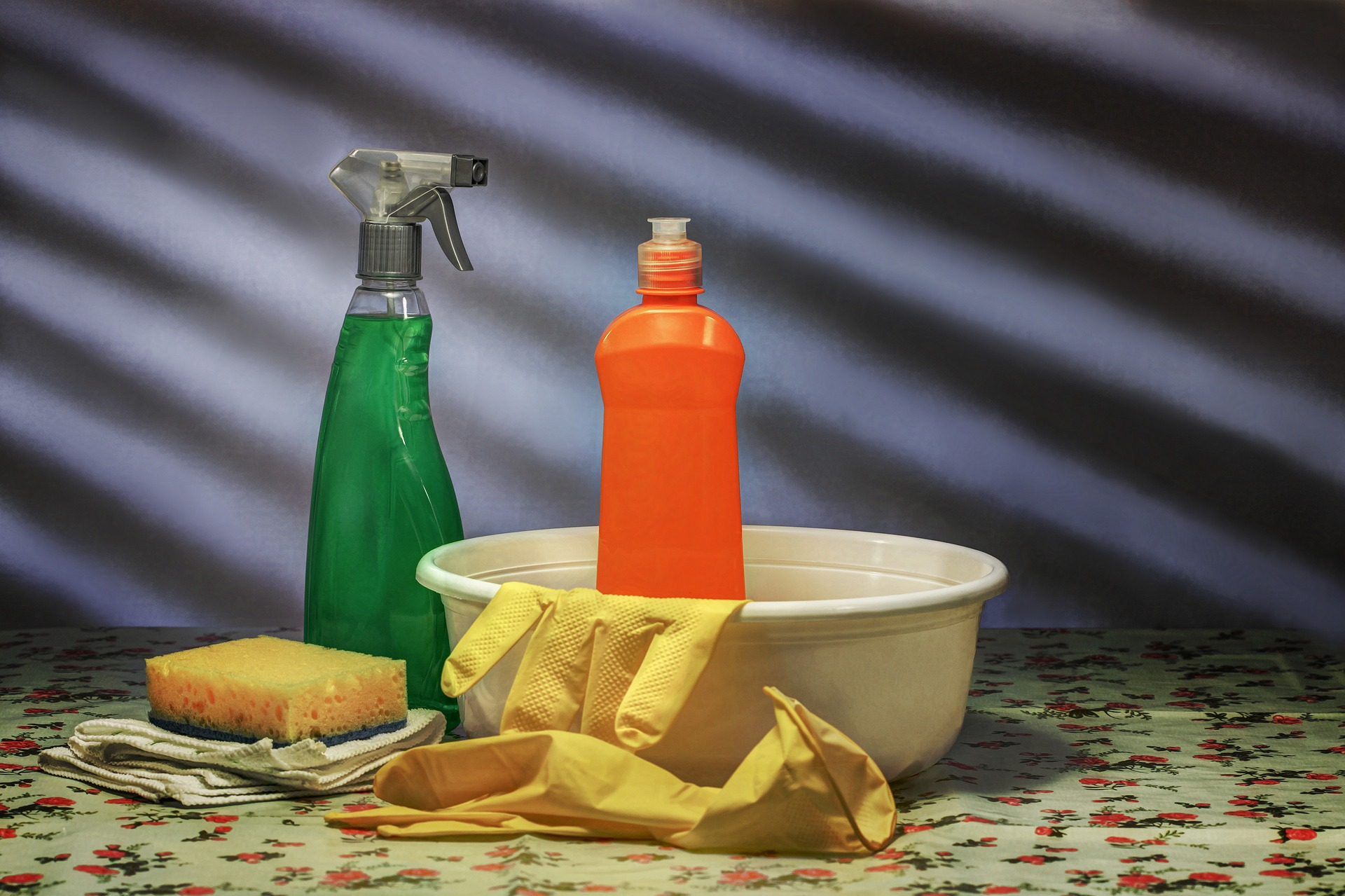 Tisztítószer Detergent Cleaner Takarítás Cleaning