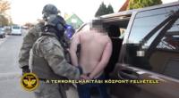 criminal, prostitutes, police, Hungary