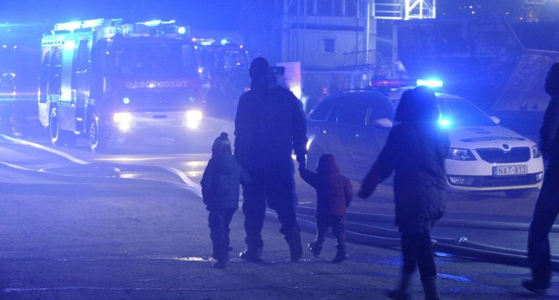 fire-budapest-2020-january