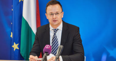 foreign-minister-hungary-brussels