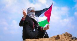 gaza-palestine