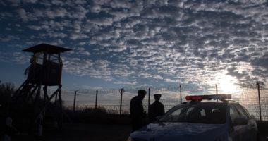 hungarian-border-fence-migration-schengen