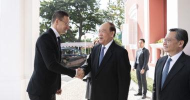 hungary-macau-foreign-minister