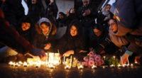 iran-airline-crash