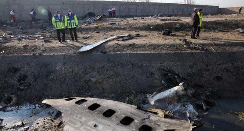iran-boeing-crash