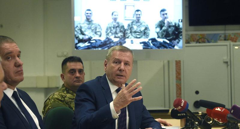 iraq-hungarian-troops