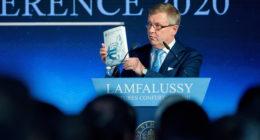 lámfalussy-conferencs-matolcsy