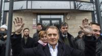 lászló-varju-democratic-coalition