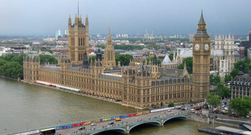 london-parliament-big-ben