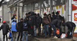 migration-serbia-hungary-horgos