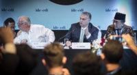 orbán on christian values