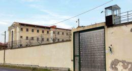 prison hungary kató alpár dnh