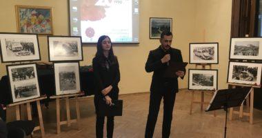 azerbaijani_embassy_commemoration_2020_january