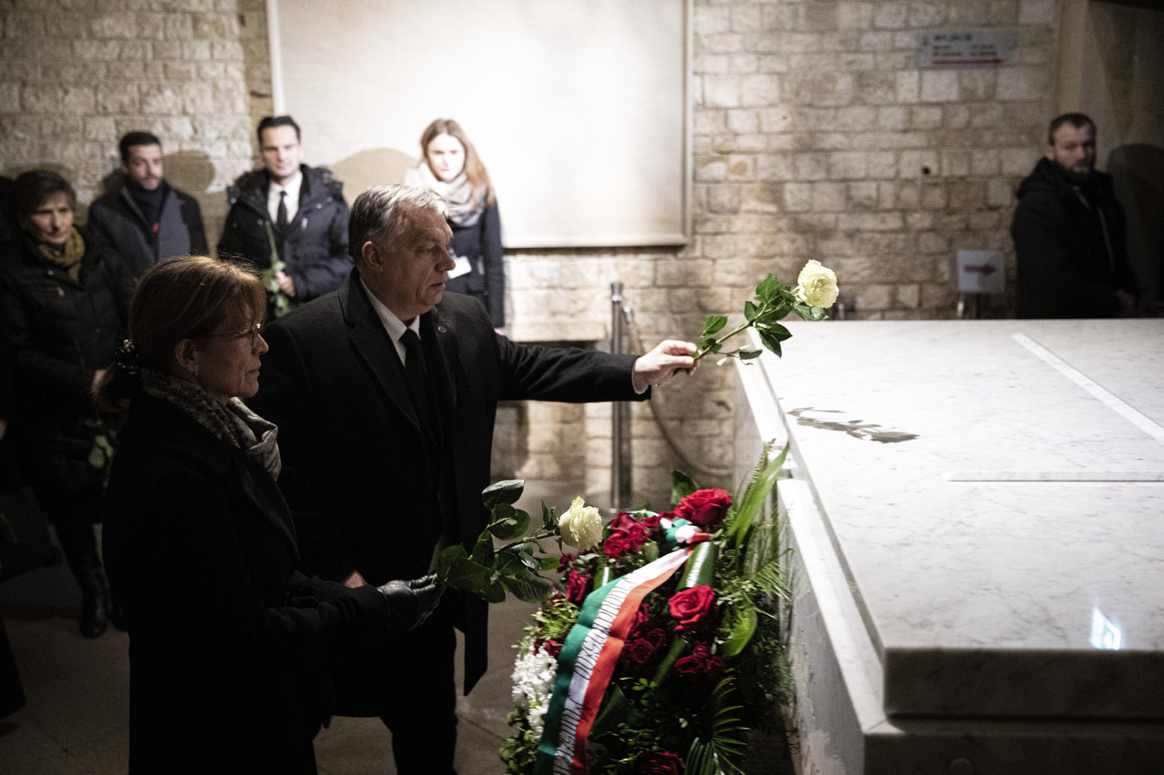 orbán_krakkow