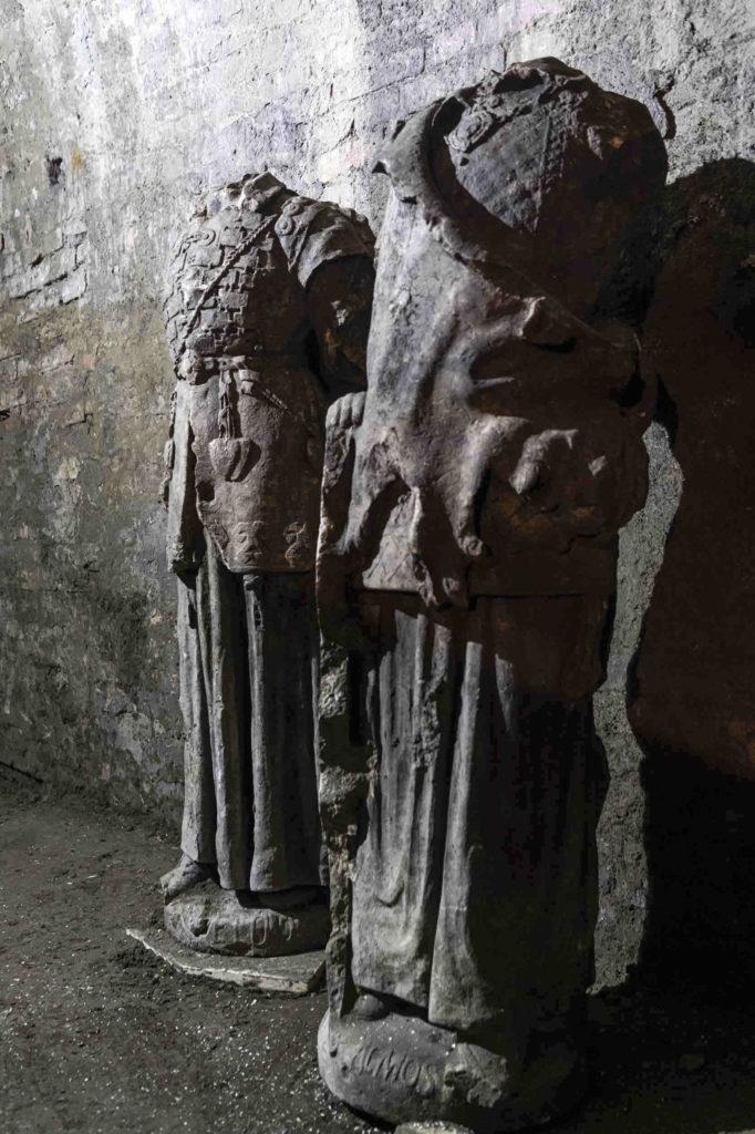 Hungary sculpture travel Budapest