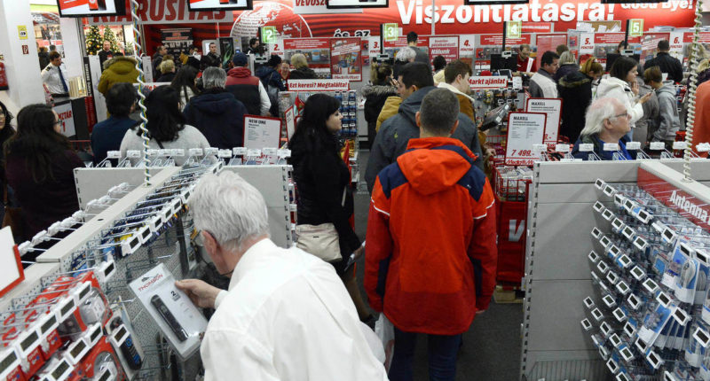 shopping-trade-hungary