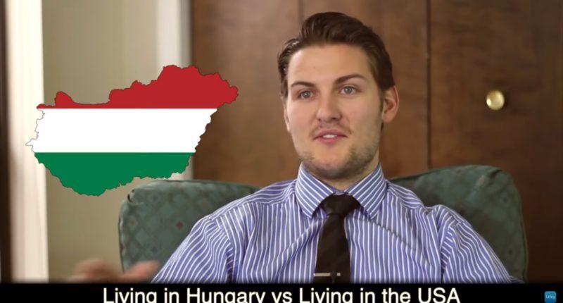 usa-hungary-living