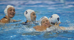 water-polo-2020-budapest