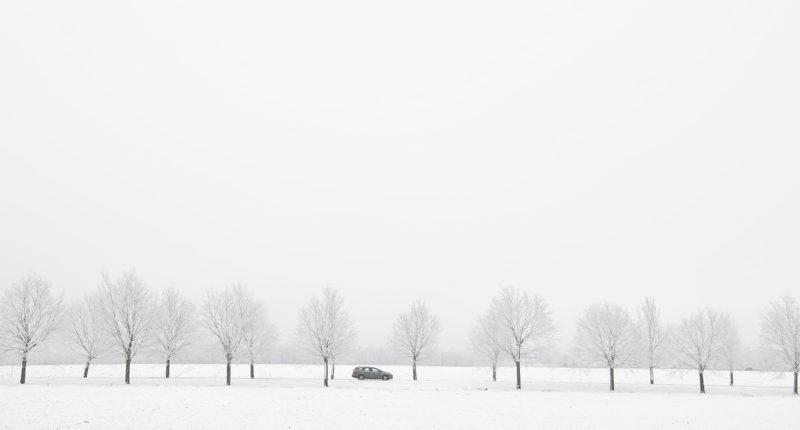 weather-snow-hungary