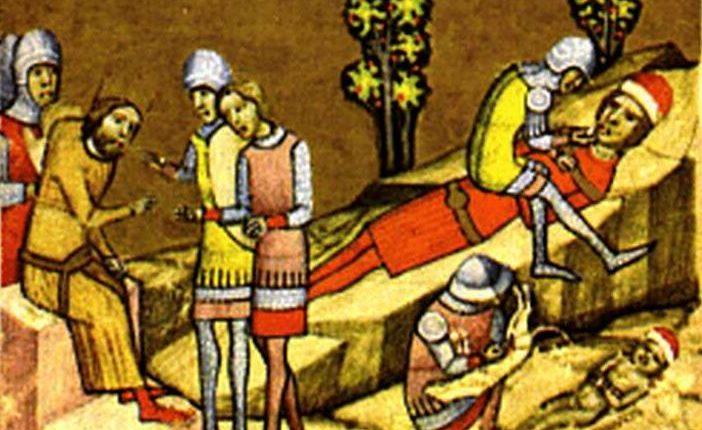 Béla II, Hungary, history, king, Hungarian