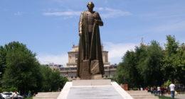 Garegin Nzdeh