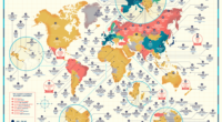 Map_The-Oldest-Company-in-Every-Country_World-2048x1934