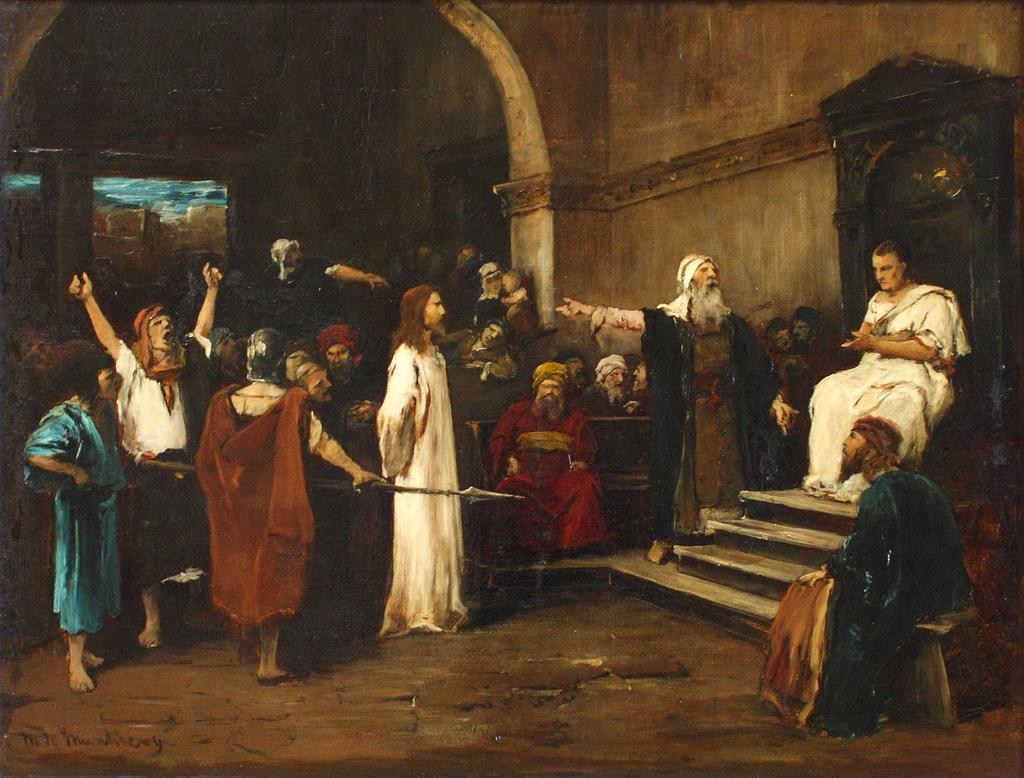 Munkácsy, Hungary, painting, art, artist