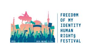 Pécs Pride 2020, Pride, Hungary, event