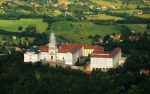 Pannon, wine, region, Hungary