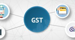 Technology_GST-Blog-Banner_1-704x286