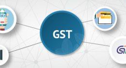 Technology_GST-Blog-Banner_1-704x286