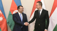 gas from azerbaijan