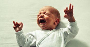 babycry crying sad born