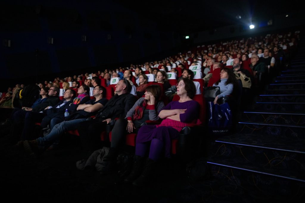 cinema city magyarország