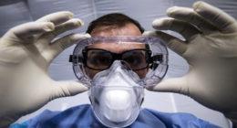 coronavirus italy health