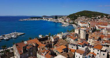 croatia zadar