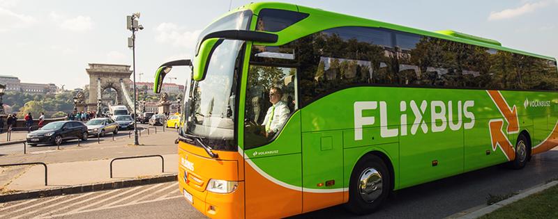 bus driver coronavirus job