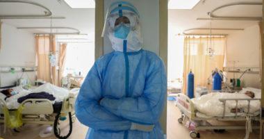 hospital-china-coronavirus-covid-19