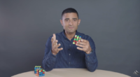 how to solve the rubik cube