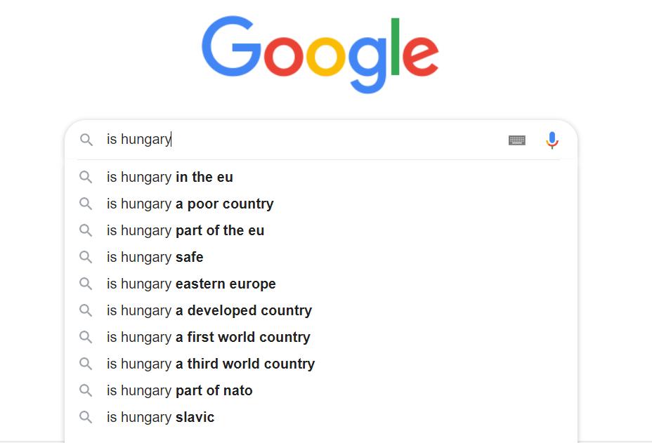Google, internet, online